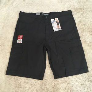 Levi Strauss & Co. | Signature Cargo Shorts